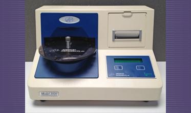 advanced instruments osmometer 2020 user manual